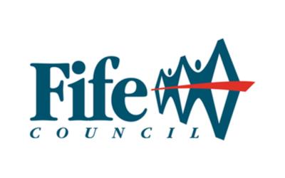 Fife Council Settlement Trust Grants