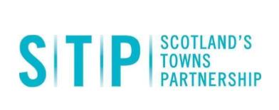 valuable funding finder STP logo